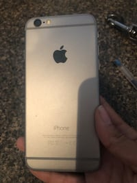 iPhone 6  Houston, 77002