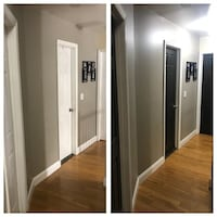 Experienced Professional Painter! Excellent Results! Will Work With Your Budget. Send Pictures For Free Estimates! Call/Text Anytime. Richmond