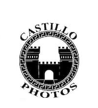 Studio photography: Follow my social media page on Instagram @castillo__photos for all my work Las Vegas
