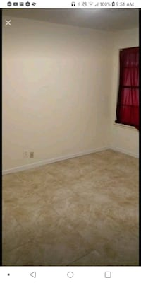 ROOM For Rent 1BR 1BA, Available April 1st