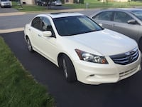 Honda - Accord - 2011 Arlington, 22204