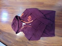Pink size Large great condition Winnipeg, R2L 0T1