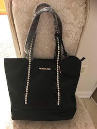Michael Kors what stones Perry Hall, 21128