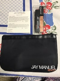 Jay Manuel duo lipstick pouch Stratford, 06614