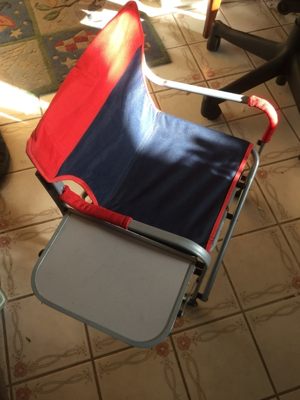 Cool Members Mark Kids Director Chair 12 Pabps2019 Chair Design Images Pabps2019Com