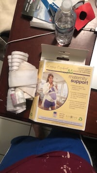 Maternity Support - Loving Comfort Cape Coral, 33904