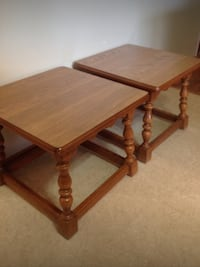 Tables McHenry, 60050