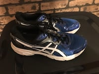 Asics Tennis Shoes Newton, 50208