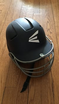 Softball Helmet Spring Lake Heights, 07762