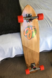 Refurbished Sector 9 Olympia, 98502