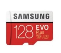 128 GB Samsung Evo Plus SD card 哈利法克斯, B3S 1H3