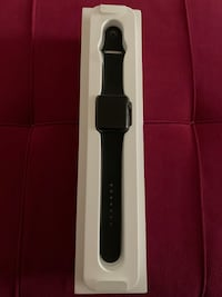 Aplle watch 3 42 mm
