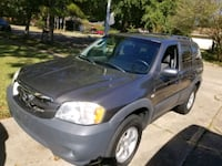 2006 Mazda Tribute Houston, 77099