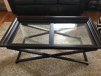 Coffee Table Hazleton, 18201