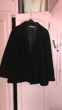 Manteau grand taille  Aulnay-sous-Bois, 93600