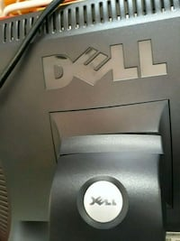 DELL Monitor Model 1905FP Spring Valley, 89103