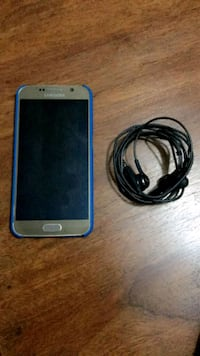 BRAND NEW GALAXY S6 Greater Manchester, M18 7QS