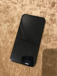 Iphone XS Max 256Gb with apple care Mississauga, L5M 0H3