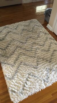 Area rug (4x6) Toms River, 08753