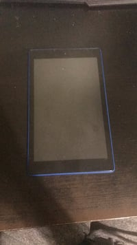 Fire HD 8 Tablet Houston, 77083