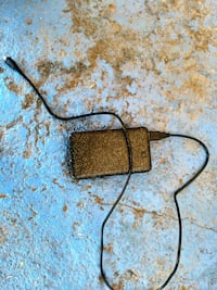 black and gray power bank Tucson, 85716