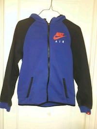 Child's  / Youth's Nike Hoodie  London, N6B 1E1