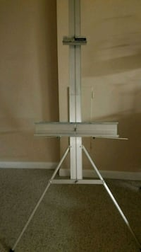 Easel Perry Hall, 21128