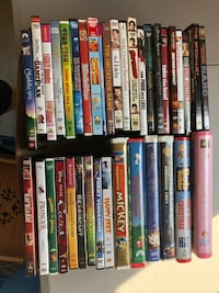 DVDs, will sell groups Bowie, 20715