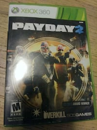 PayDay 2 Ada, 74820