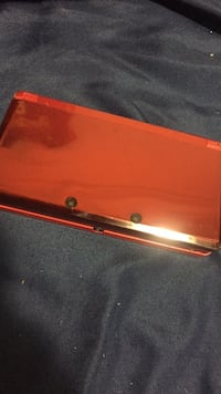 3Ds for cheap price Toronto, M9L 2G4