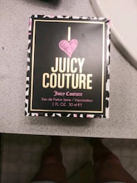 Juicy Couture Perfume Fort Myers, 33901