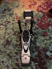 Pearl Eliminator bass drum pedal