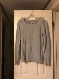Sweater...size med...new...never worn... Hyde Park, 12538