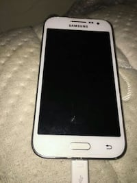 Samsung Galaxy core $25 Baltimore, 21217