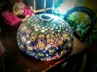 Tiffany style lamp shade O'Fallon, 63368