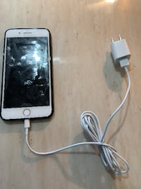 iPhone & Samsung charging cables Mississauga