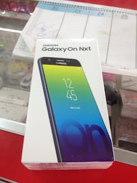 Samsung Galaxy On Nxt Burdur Merkez, 15030