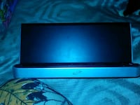 Bluetooth speaker with cords was 50$ but sell 20 Forsyth, 31029