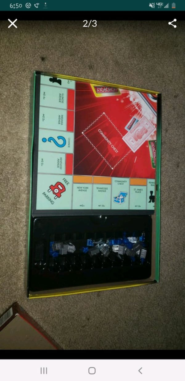 Monopoly electric banking  142f4df1-7bb2-4fc6-a623-ff885f64659c