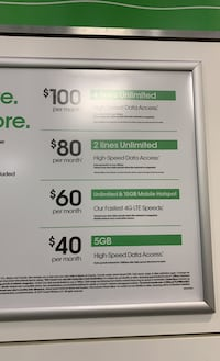 Activate the phone you own and love with Cricket Wireless