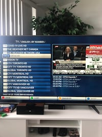 Best IPTV Service in the GTA - 4000 channels from US, Canada, UK, India, Gujrati, Filipino, Chinese, & More! Toronto