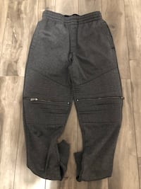 Champs pants  Winnipeg, R2R 0A4