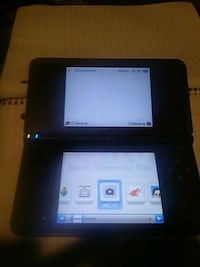 Nintendo ds xl Guadalupe