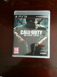 Call of duty: Black ops  Cevizlidere Mahallesi, 06520