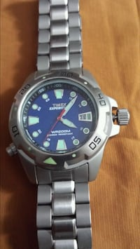 Timex Expedition Watch / w Date Owings Mills