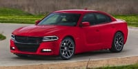 2017 Dodge Charger R/T Dartmouth