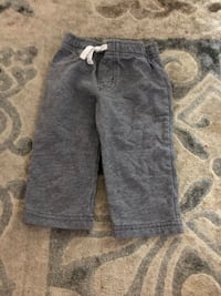 Boys 9 Month Clothing Lot