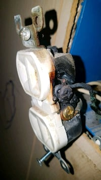 Electrical problems? I fix it..! Old or New work.! Dunellen, 08812