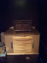 jewelry boxes Loganville, 30052