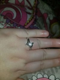 Beautiful promise ring  Indianapolis